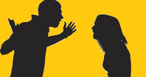 "My Divorce: Stephen  ""My ex falsely accused me of child"
