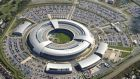 The legal challenge was the first of dozens of GCHQ-related claims to be examined in detail by the IPT. Photograph: Reuters