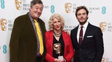 Bafta's advice: 'If you want to get into TV the best advice is not necessarily to do a media course '