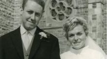 Family Fortunes: The bill for our honeymoon in 1968 tells of another world