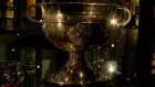 For the year 1928 we look at the Sam Maguire cup, and trace its origins back to the Ardagh Chalice.