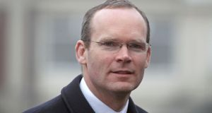 Ireland will insist that any new or better deal secured by Greece will also apply to Ireland, Minister for Agriculture Simon Coveney has said.