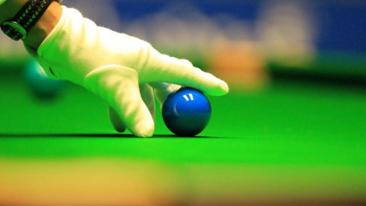 q school snooker betting system