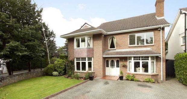 Houses for Sale in Foxrock, Dublin | uselesspenguin.co.uk