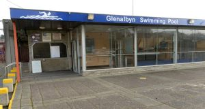 glenalbyn pool must reopen for all ages in stillorgan say locals