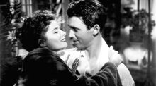 A Philadelphia Story review: A very different romantic punch-up