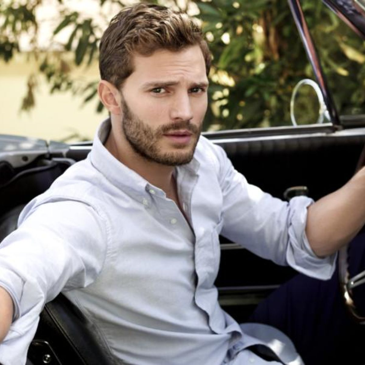 Jamie Dornan nudes (16 foto and video), Topless, Is a cute, Feet, swimsuit 2020