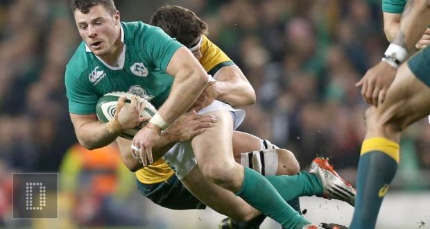 how big has become beautiful in modern rugby
