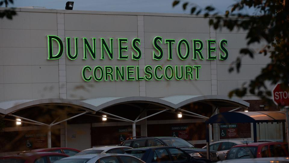 Dunnes Stores claims right not to engage with trade unions