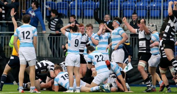 Leinster schools rugby betting khan v collazo betting online