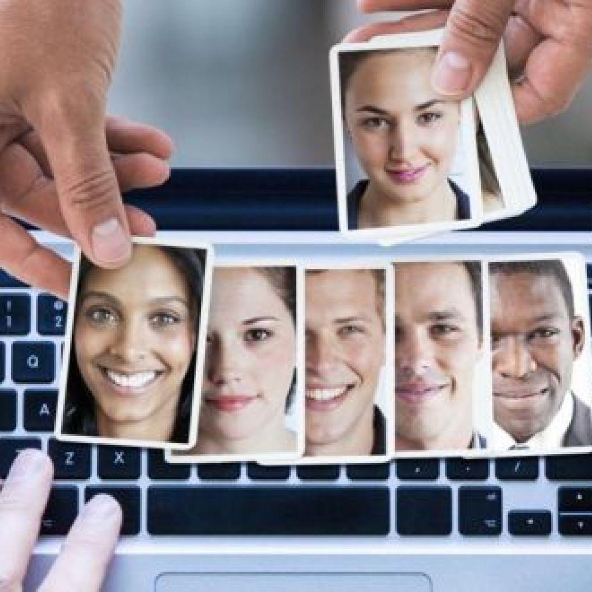 potteriespowertransmission.co.uk - Irelands largest online dating site. Meet