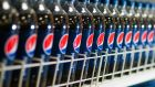 Pepsi said it expects constant currency earnings per share to grow 7 per cent in 2015