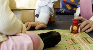 The childcare problem: We need to listen to what workers are telling us