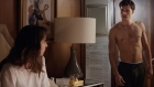 The Irish Times Film Show: Fifty Shades of Grey