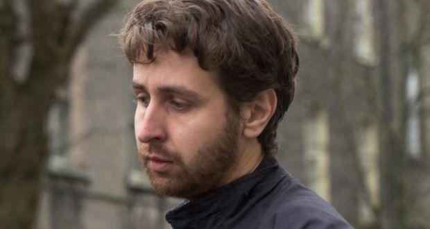 Autistic man assaults midget in galway