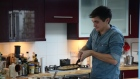 Pans at the ready, it's that time of year again. Donal Skehan demonstrates the art of brilliant pancakes for Pancake Tuesday. Video: HomeCooked Productions