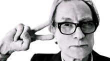 Bill Nighy on success, ambition and the box-office the appeal of older actors