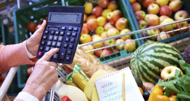Healthy eating requires money transport and confidence a comprehensive study by researchers at the university of cambridge showed that healthy food costs up ccuart Image collections