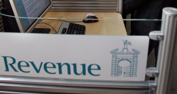 Revenue collects €1bn from special investigations