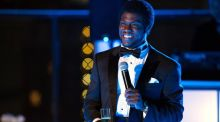The Wedding Ringer review: buddy-buddy vomit larks from beginning to end