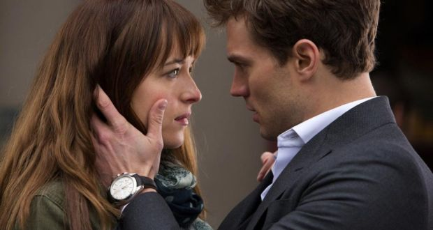 Fifty Shades Of Grey Ebook Free Download 223