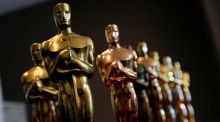 Donald Clarke's crystal ball: What should win and what will win the Oscars