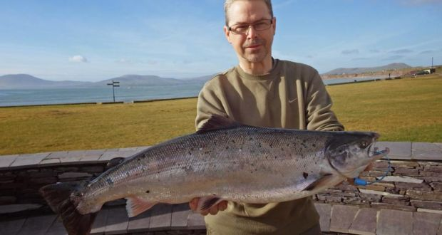 National Development Plan released by Inland Fisheries
