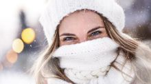 The Beauty Report: damage control for winter skin