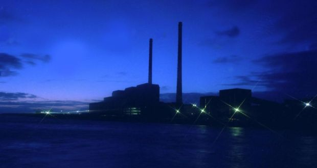 Ireland's energy crisis thumbnail