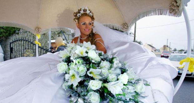 Big Fat Gypsy Wedding.Uk Travellers Lose My Big Fat Gypsy Wedding Case