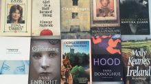 Putting Irish women writers back in the picture
