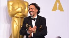 Oscars 2015: And the Oscar for best predictions goes to . . .
