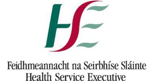 Salary one reason HSE director quit to go back to Australia
