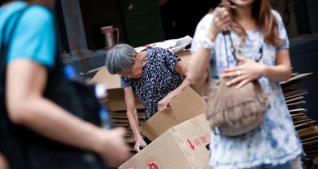 gay group independent escorts in hong kong