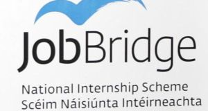 There was a 100 per cent dissatisfaction rating among participants who were forced to join JobBridge by the Department of Social Protection, the study reveals.