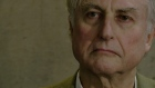 Richard Dawkins: 'The balance has swung too far towards parents'