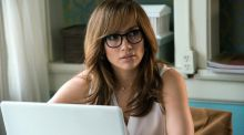 The Boy Next Door review: J-Lo's eye for an appalling script remains faultless