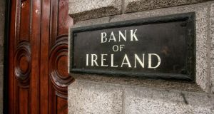 Pricewatch reader queries: Vexed by Bank of Ireland's security questions
