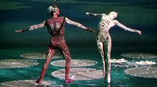 The Tales of Hoffmann review: Powell and Pressburger's otherworldly take on Offenbach