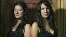 The Unthanks: the light and the dark of English folk music