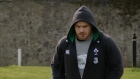 Six Nations: Ireland ready for English test