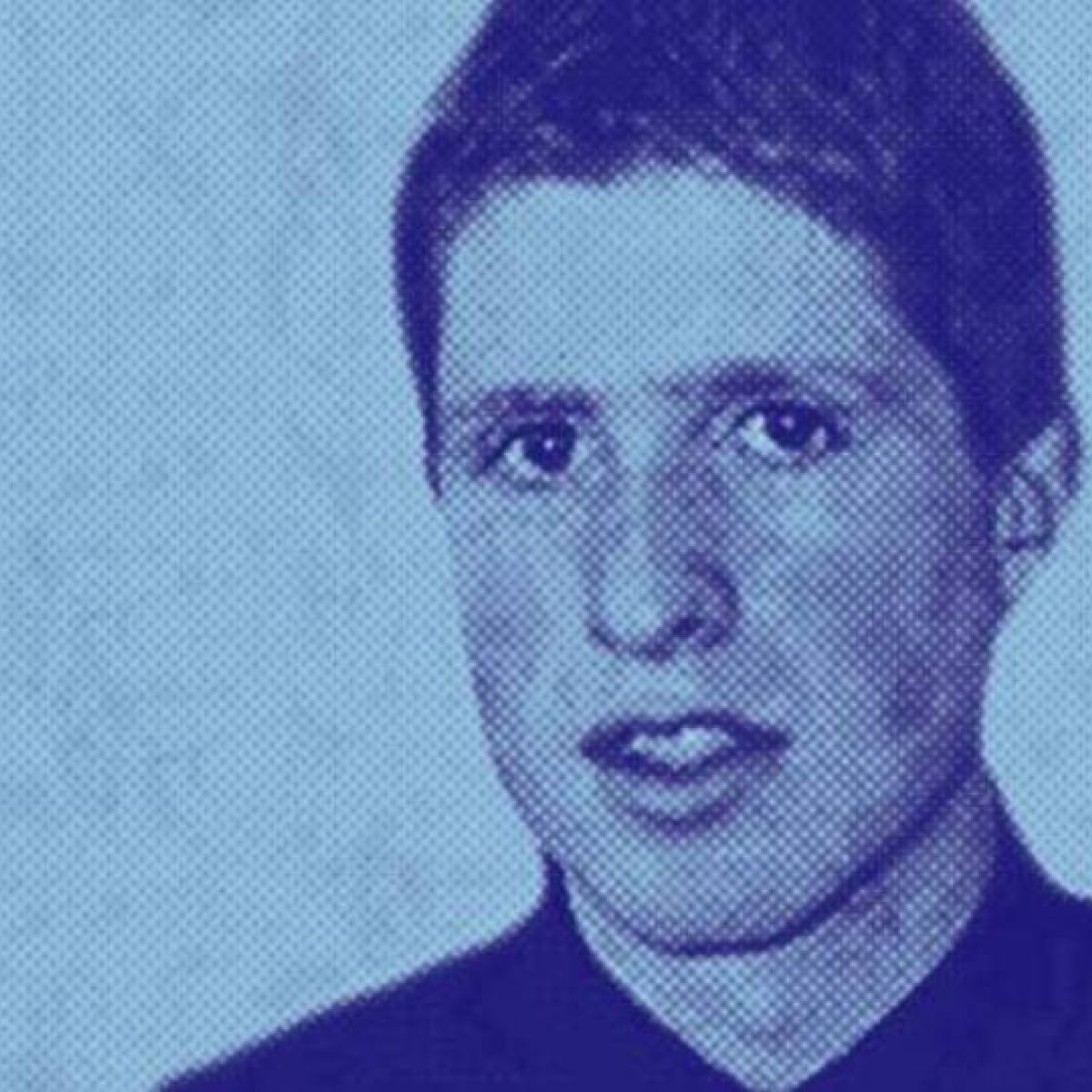 The disappearance of Trevor Deely, part 1