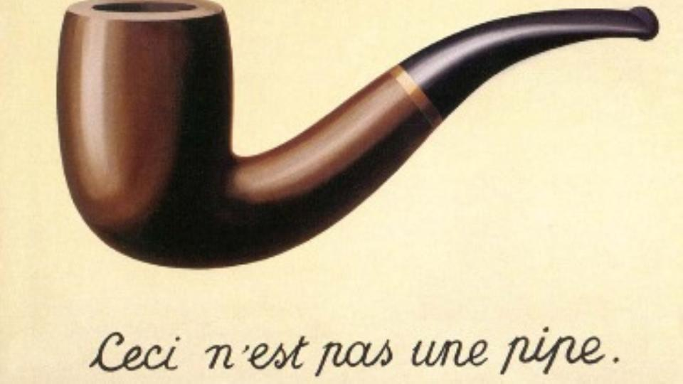 MAGRITTEPIPE_WEB