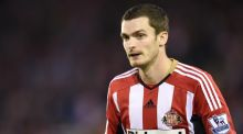 Sunderland's Adam Johnson has been released on bail after allegations were made he slept with a 15-year-old. Photograph: PA Wire