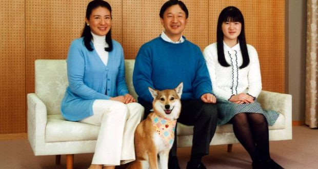 Japanese primeminister wife, tean nude necked fuke photo