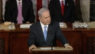 'Call their bluff': Netanyahu addresses US Congress
