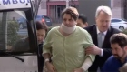US ambassador to South Korea slashed in face