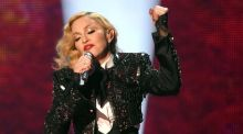 If you listen to one thing this week: Madonna's Rebel Heart