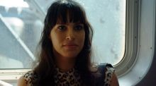 Appropriate Behaviour review: Satirical jaundice and naked delight in all things bohemian