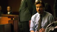 Kill the Messenger review: A lesser 'All the President's Men'